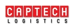 Captech Logistics LLC