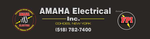 Amaha Electrical Inc