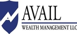 Avail Wealth Management LLC