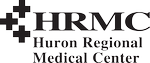 Huron Regional Medical Center