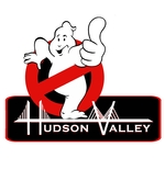 Hudson Valley Ghostbusters, Inc.