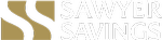 Sawyer Savings Bank