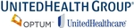 United Healthcare (NY)