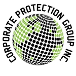 Corporate Protection Group