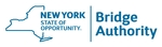 NYS Bridge Authority