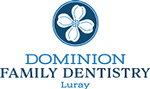 Dominion Family Dentistry