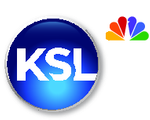 KSL 5 TV / Bonneville Salt Lake