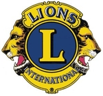 Winter Area Lions Club