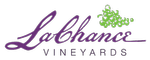 LaChance Vineyards