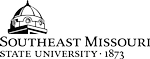 Southeast Missouri State University - Counseling and Disability Services