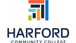Hartford Community College