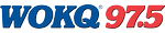 WOKQ 97.5 Portsmouth/Townsquare Media