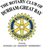 Great Bay Rotary Club