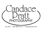 Candace Pratt Photography