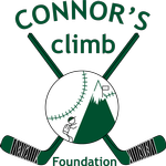Connor's Climb Foundation
