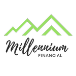 Millennium Financial