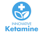 Innovative Ketamine