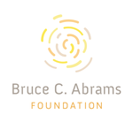 Bruce C. Abrams Family Foundation