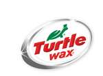Turtle Wax Inc.