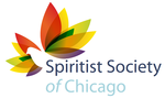 Spiritist Society of Chicago