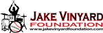Jake Vinyard Foundation