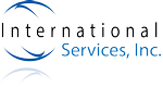 International Services, Inc