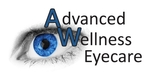 Advanced Wellness Eye Care