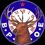 Robinson Elks Lodge #1188