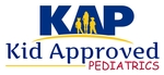 Kid Approved Pediatrics