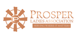 Prosper Ladies Association
