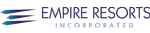 Empire Resorts, Inc.