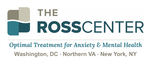 The Ross Center for Anxiety & Related Disorders