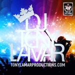 Tony Lamar Productions