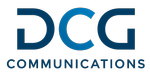 DCG Communications