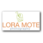 Lora Mote Photography