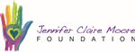 Jennifer Claire Moore Foundation
