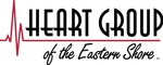 Heart Group of the Eastern Shore, P.C.
