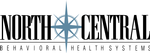 North Central Behavioral Health Systems, Inc.