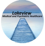 Lakeview Medical and Psychiatric Healthcare