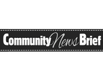 Community News Brief