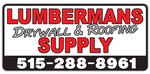 Lumbermans Drywall and Roofing Supply