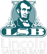 Lincoln Savings Bank