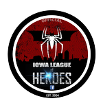 Iowa League of Heroes