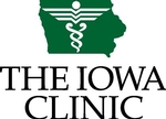 The Iowa Clinic