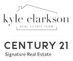 Kyle Clarkson Real Estate Team