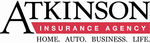 Atkinson Insurance Agency