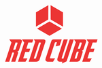 Red Cube Productions