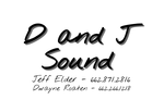 D and J Sound