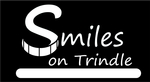 Smiles on Trindle Dental Care