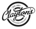 Claytons Consulting and Welding